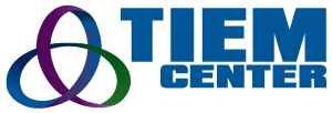 TIEM Center logo