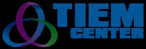 TIEM Center